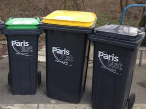 Aux limites de la Métropole du Grand Paris