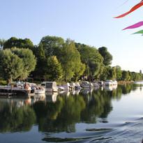 2014-001-fete-de-la-marne-fluvial-otmg.jpg