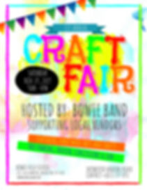 Copy of Craft Fair Flyer (2).jpg