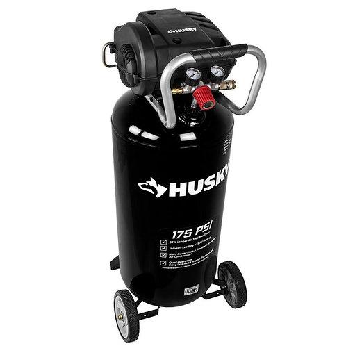 Compresor Husky 20 Gal