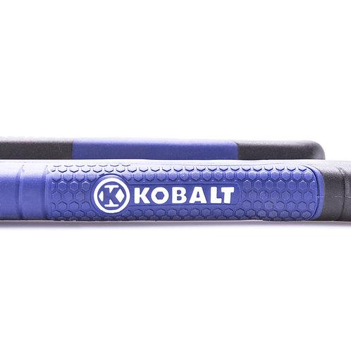 Set de 3 Pinzas Kobalt