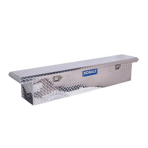 Caja pick up aluminio Kobalt 068325