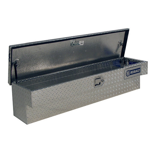 Caja Lateral Pick Up Aluminio Kobalt 209687