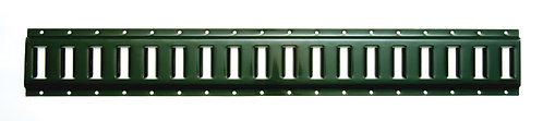 E-Track 10`Verde