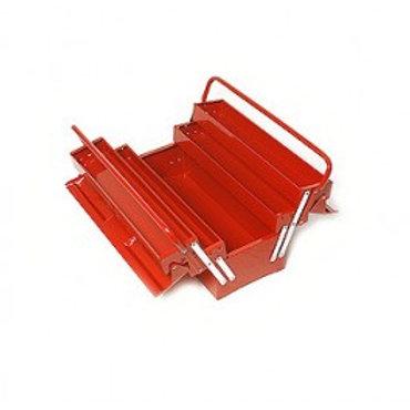 Caja para herramientas Ferton