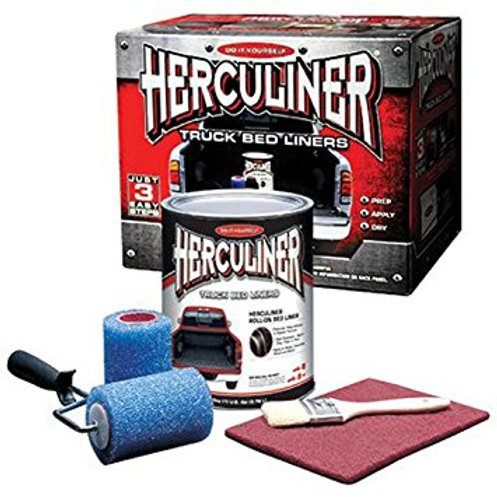 Kit Herculiner