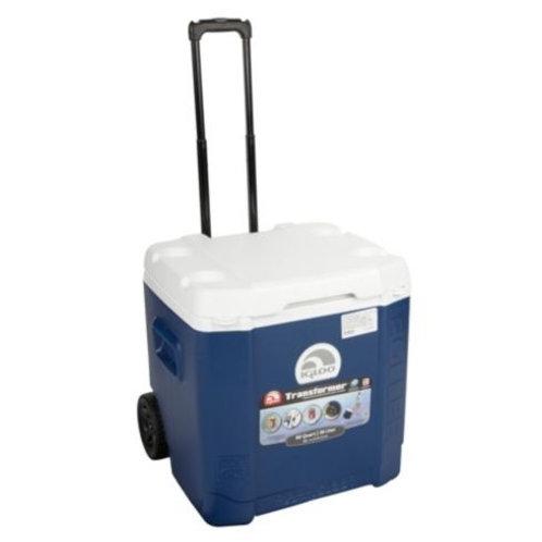 Cooler Igloo 57 Lts