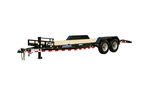 LOAD TRAIL CH14 PLANO 14.000 lbs.
