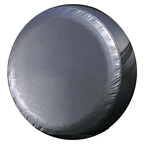 Funda para neumático de repuesto ADCO