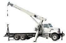 camion grua 1.jpg
