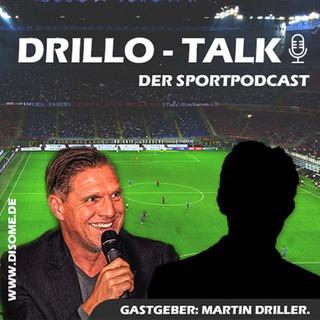 Drillo Talk