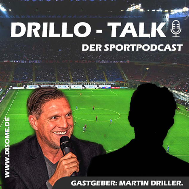 Drillo Talk