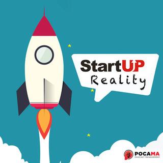 Start Up Reality