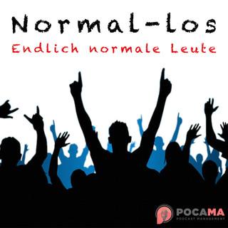 Normal-los