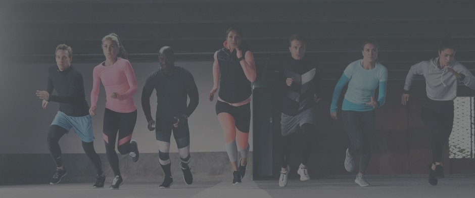 issa-creating-fitness-challenge_edited.jpg
