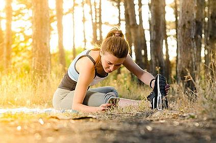 person-yoga-stretch-training-thumb.jpg