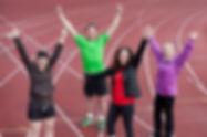 runners on track.jpg