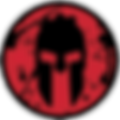 Spartan_Race_logo (1).png