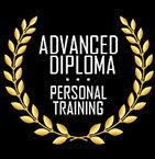advanced diploma.jpg