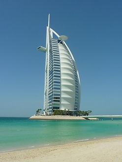 burj-al-arab-588903_1280.jpg