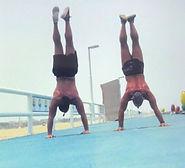 handstand boys.JPG