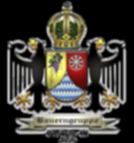 Brasão PNG.png