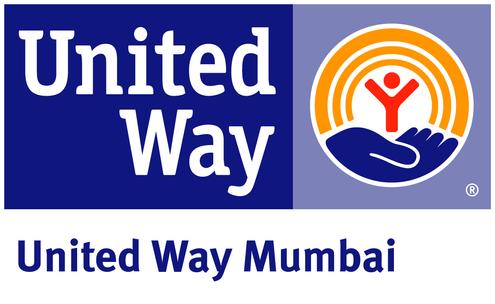 United Way Mumbai Logo.png