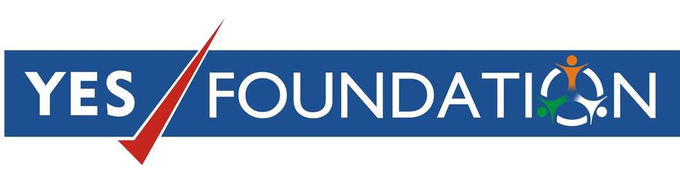 Yes Foundation Logo.jpg