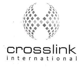 Cross Link Int Logo.png