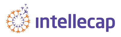 inetllecap Logo.png
