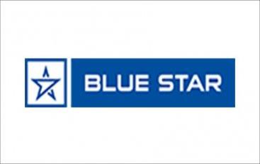 Bluestar.jpg