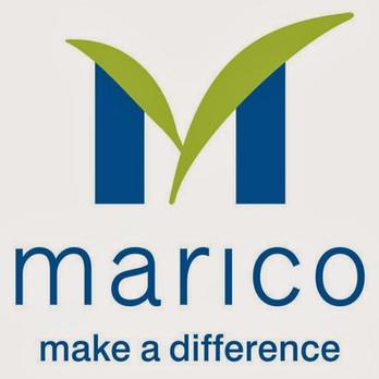 Marico Logo.jpg