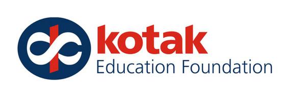 Kotak Education Foundation.jpg