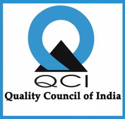 Quality-Council-of-India-QCI Logo.png