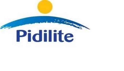 Pidilite Logo.jpg