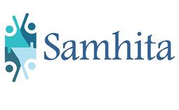 samhita -Logo.png