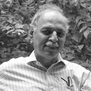 Ujwal Thakar.png