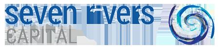 Seven Rivers Capital Logo.png