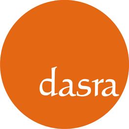 Dasra_logo_png-1.png