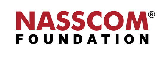Nasscom-foundation Logo.jpg