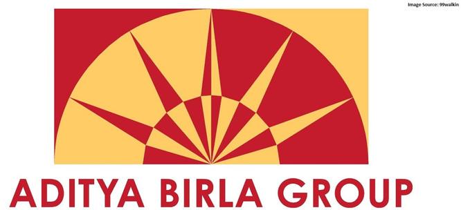 Aditya-Birla-Logo.jpg