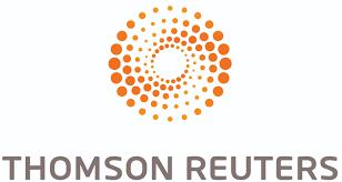 Thomson Reuter Logo.png