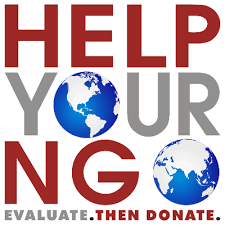 helpyourngo logo.png