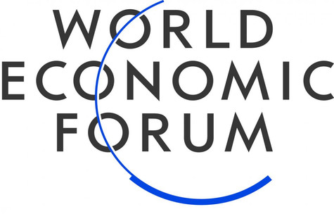 World Economic Forum Logo.jpg