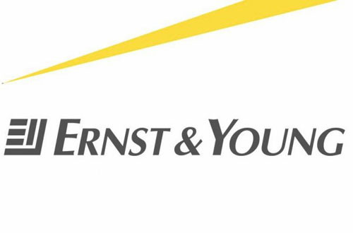 ernst and young.jpg