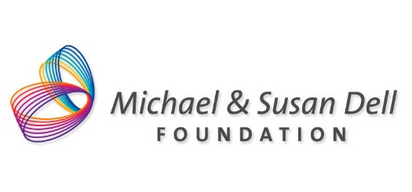 Michael-and-Susan-Dell-Foundation-logo.p