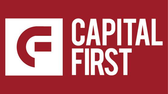 capital-first - Logo.jpg