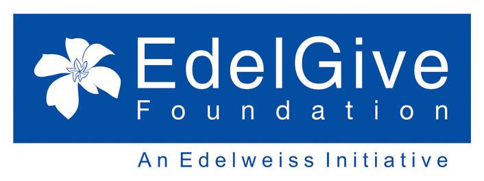 Edelgive -logo.jpg