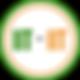 IIT-IIT-Logo-Round.png