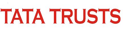 Tata Trust Logo.png